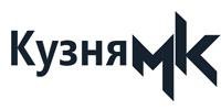 Лого Кузні МК