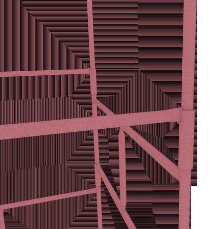 Будівельне риштування